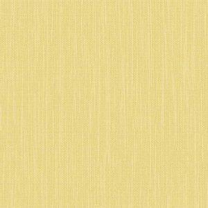 Plain Color 2 378808