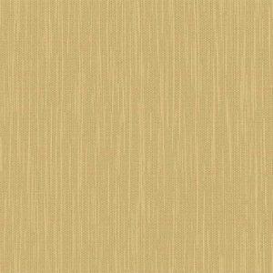 Plain Color 2 378809