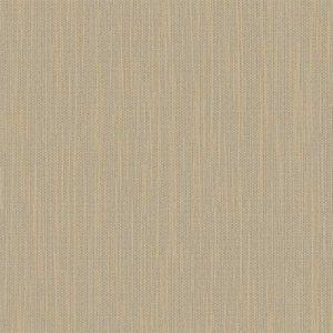 Plain Color 2 378812