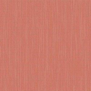 Plain Color 2 378813