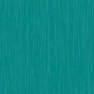 Plain Color 2 378814