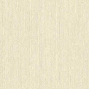Plain Color 2 400603