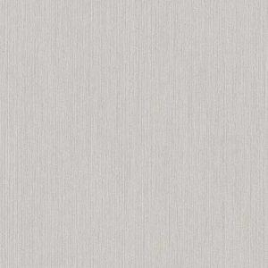 Plain Color 2 400605