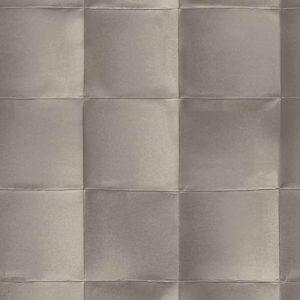 Paper Craft 68020