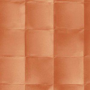 Paper Craft 68021
