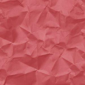 Paper Craft 68041