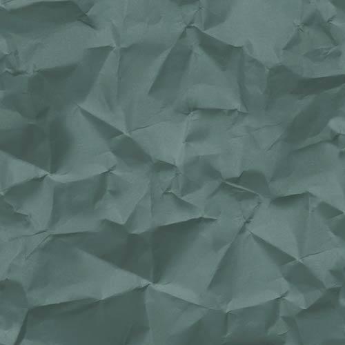 Paper Craft 68046