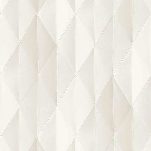 Paper Craft 68051