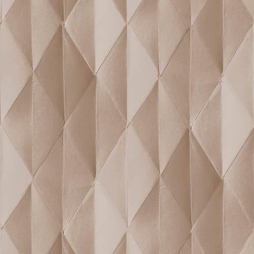 Paper Craft 68053