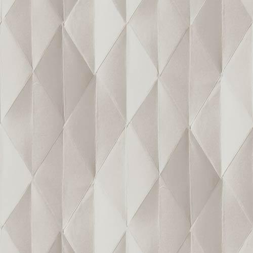 Paper Craft 68055