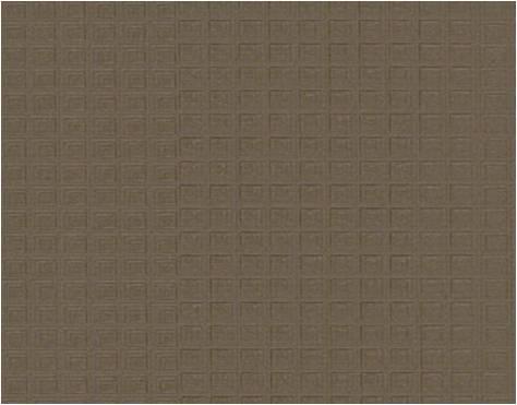 Walldimension 229209