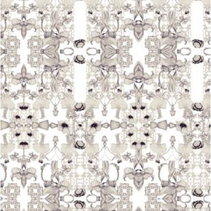 Milton & King-Wallpaper Republic WR0297XE