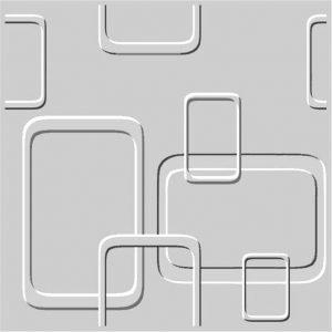 Modelo Rektangle 2