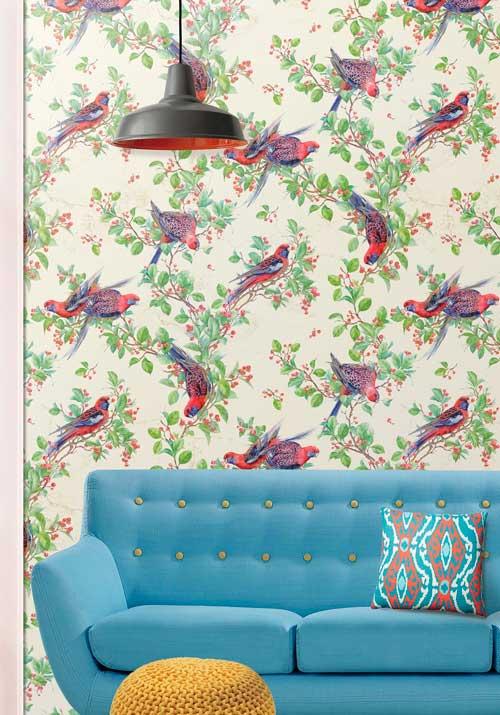 Wallpaper Republic WR0400