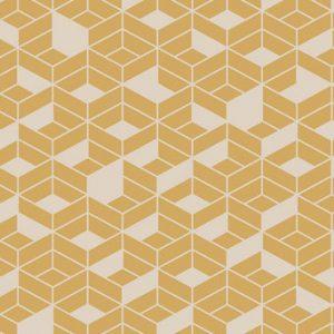 Tinted Tiles 29021
