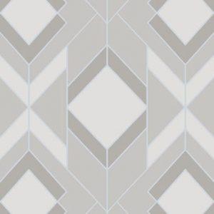 Tinted Tiles 29030