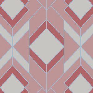 Tinted Tiles 29032