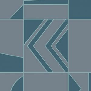 Tinted Tiles 29040
