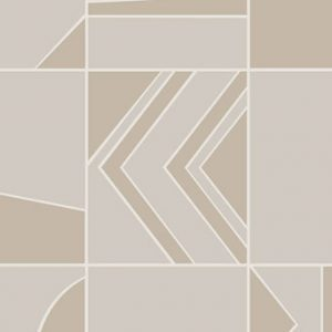 Tinted Tiles 29044