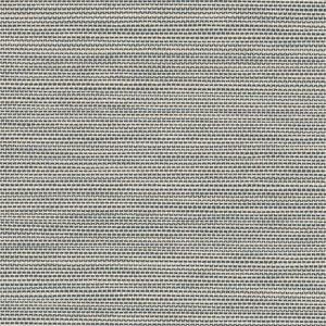 Cantala 48500