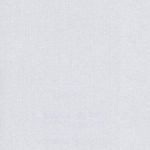 Keira KRA-8727