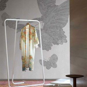 Glass  15147