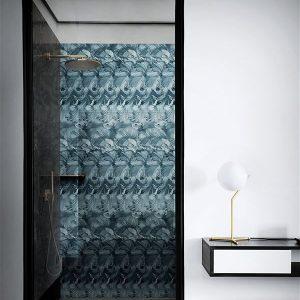 Glass  18501
