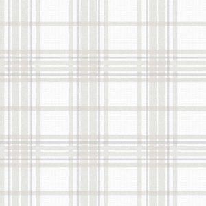 Highland 106570
