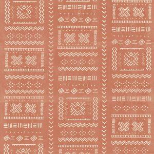 Wallpaper Republic WR003BA-O