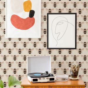 Wallpaper Republic WR0434HBA