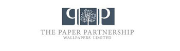 The Paper Partnership