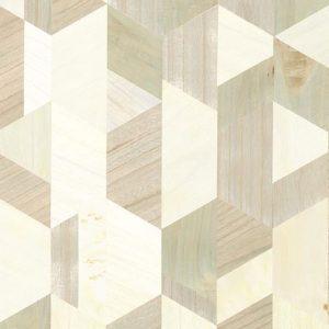 Timber 38201