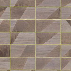 Timber 38213