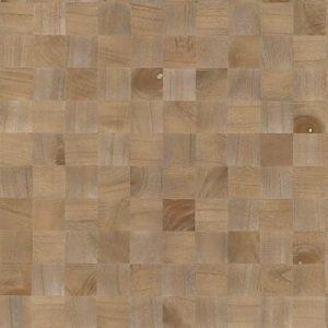 Timber 38222