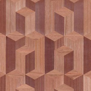 Timber 38244